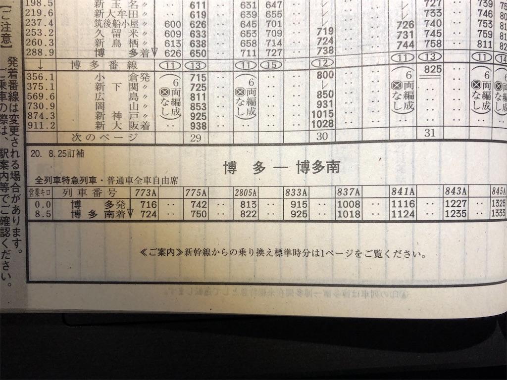 f:id:tetsuko-papa-room:20200923221041j:image