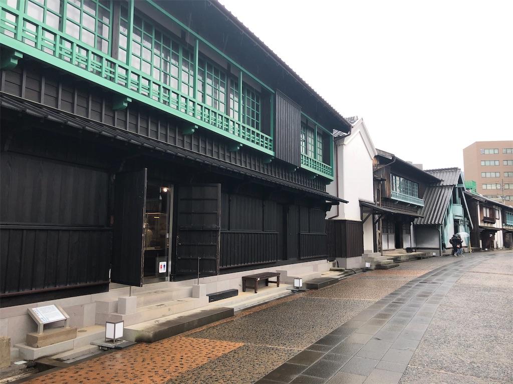 f:id:tetsuko-papa-room:20201017145042j:image