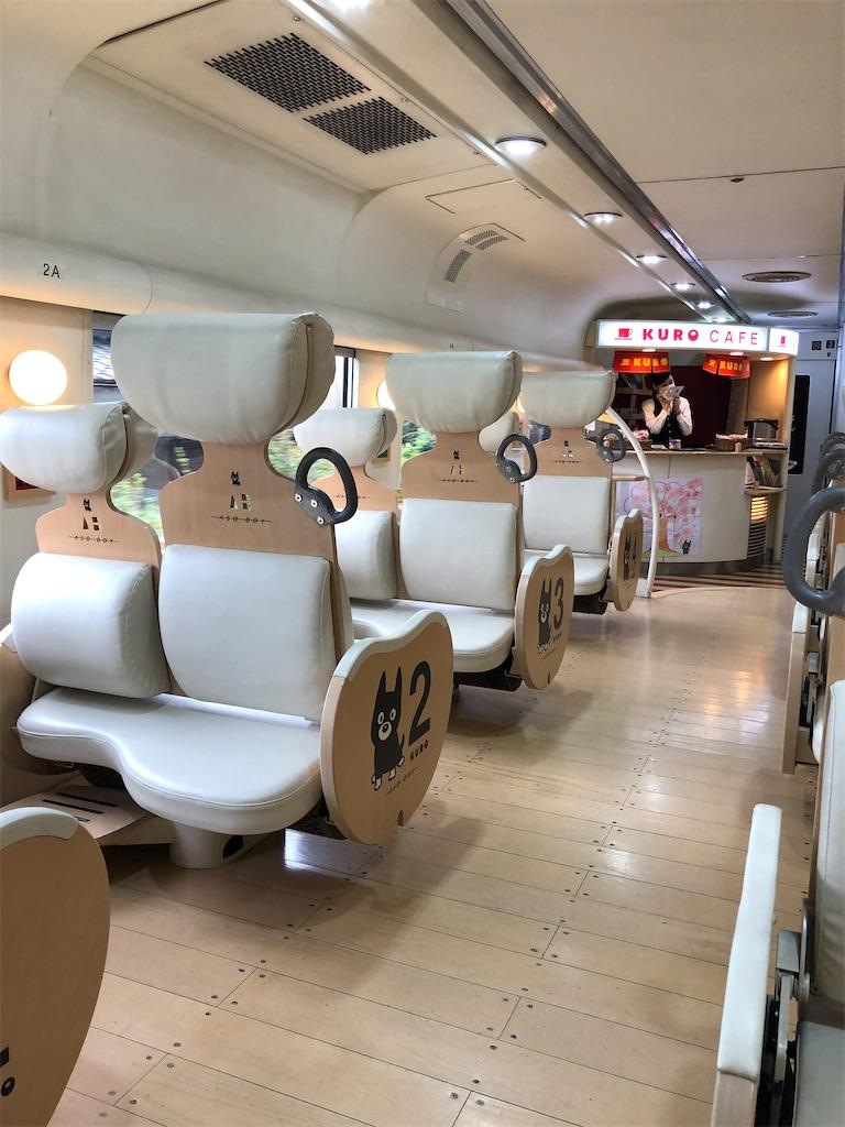 f:id:tetsuko-papa-room:20201103095142j:image