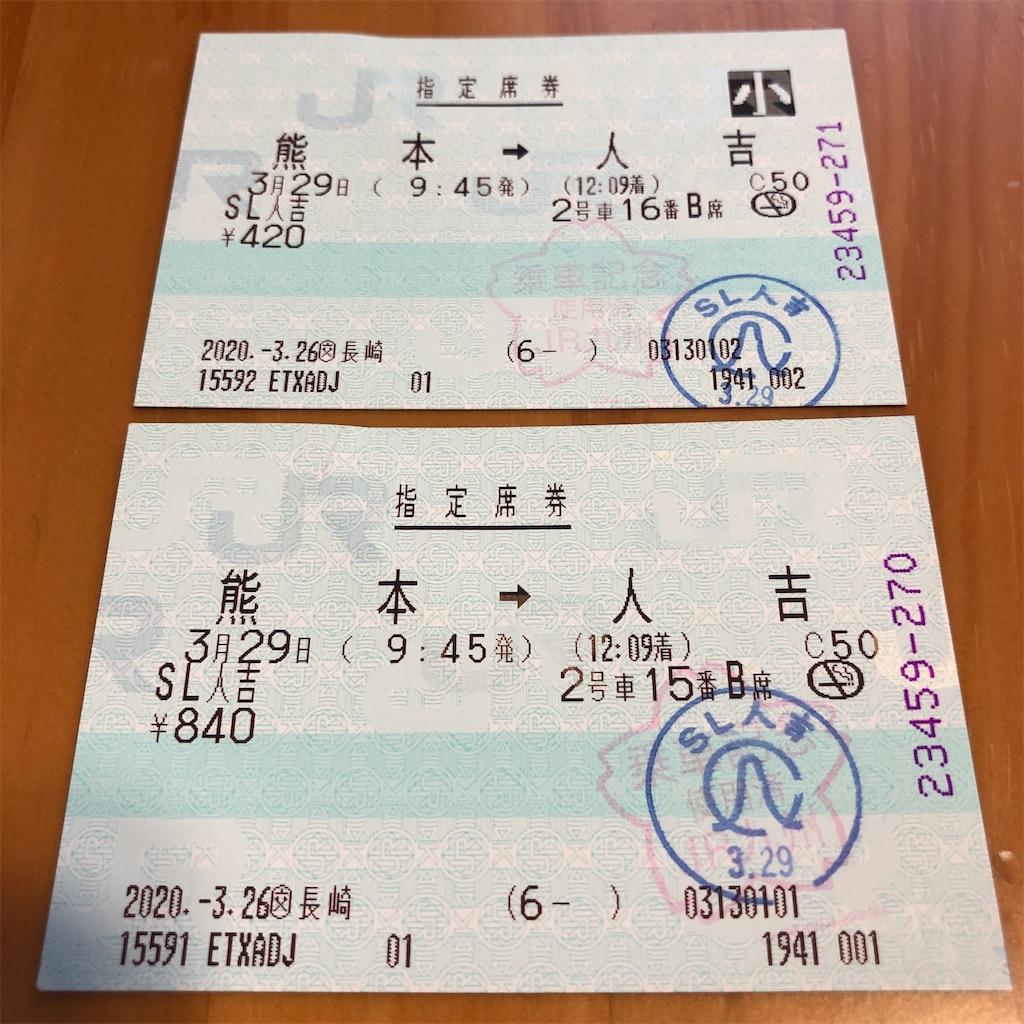 f:id:tetsuko-papa-room:20210101214438j:image