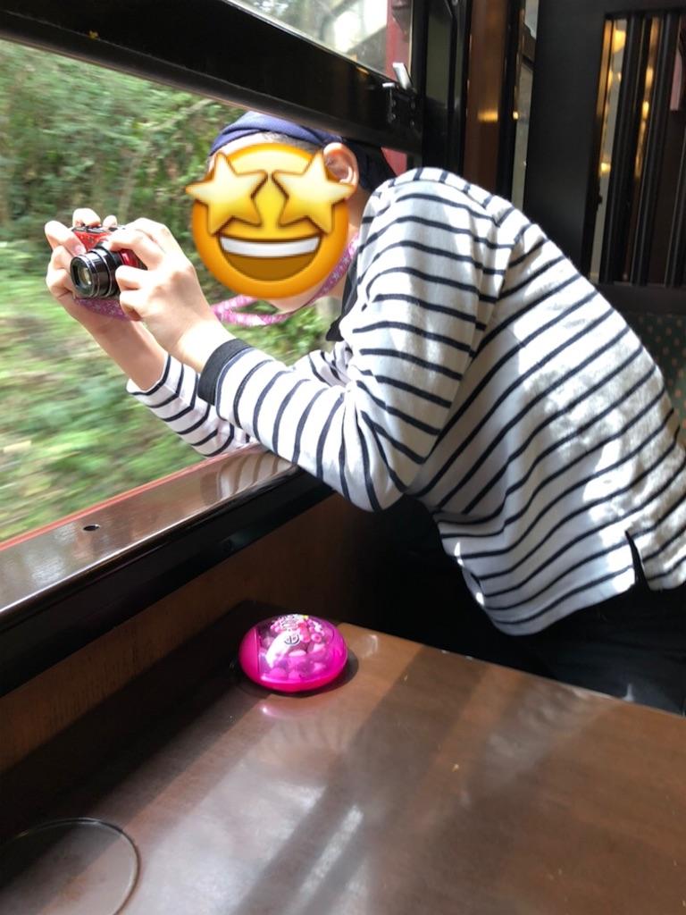 f:id:tetsuko-papa-room:20210103171135j:image