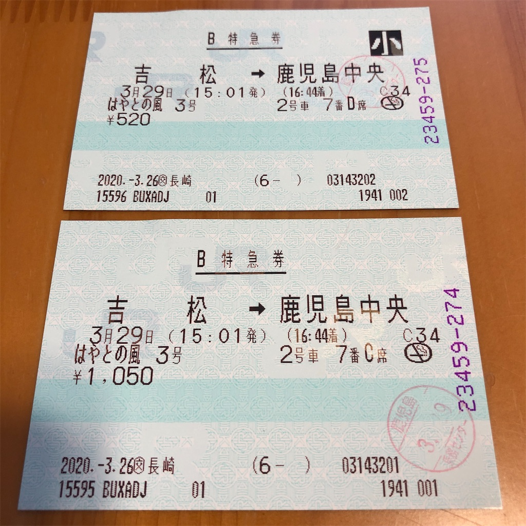 f:id:tetsuko-papa-room:20210103171417j:image
