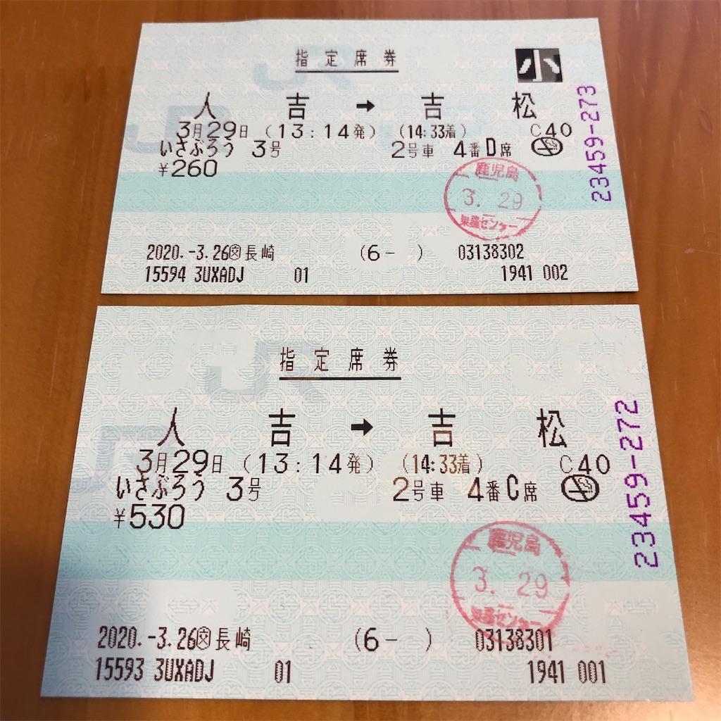 f:id:tetsuko-papa-room:20210103171421j:image