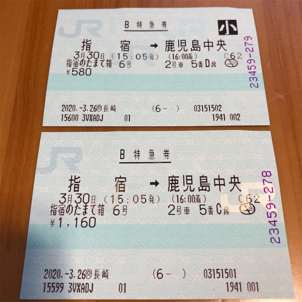 f:id:tetsuko-papa-room:20210126071042j:image