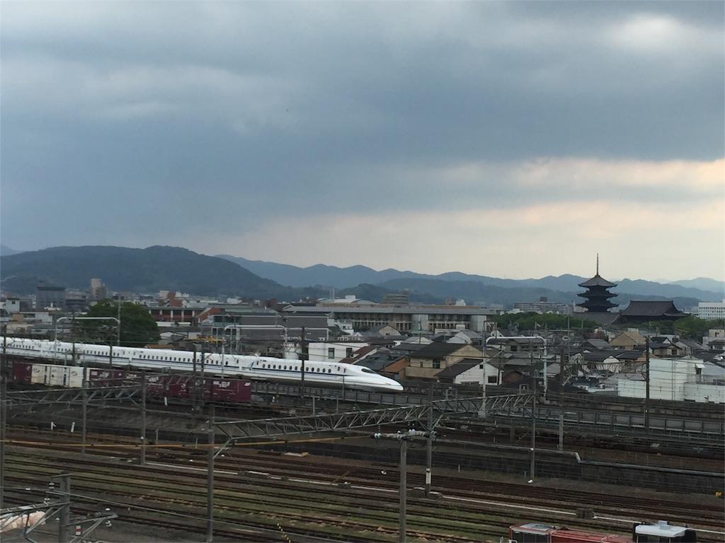 f:id:tetsunari_jp:20160629230341j:image