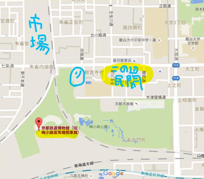 f:id:tetsunari_jp:20160629235712p:plain