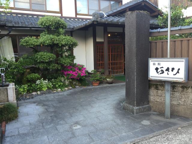 f:id:tetsunari_jp:20160716104211j:plain