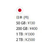 f:id:tetsunari_jp:20160928234701p:plain
