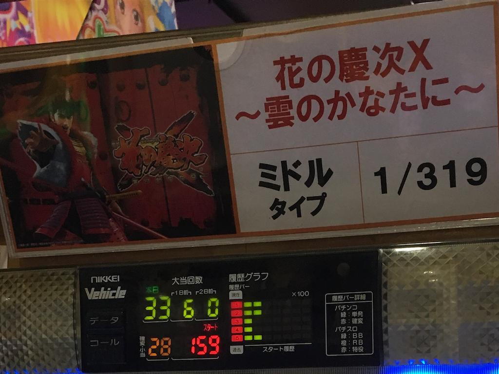 f:id:tetsunari_jp:20161231195952p:image