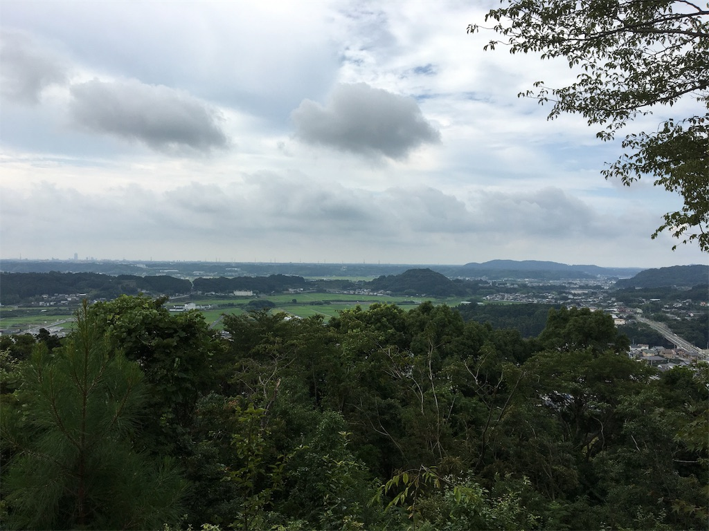 f:id:tetsunari_jp:20170815112909j:image