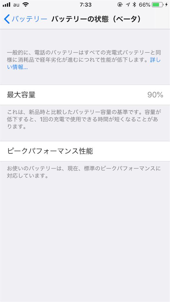 f:id:tetsunari_jp:20180331081041p:image