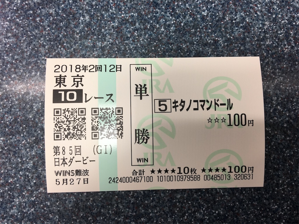 f:id:tetsunari_jp:20180526223328j:image