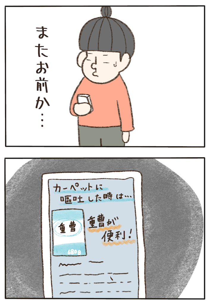 f:id:tetsunouta:20210510210911p:image