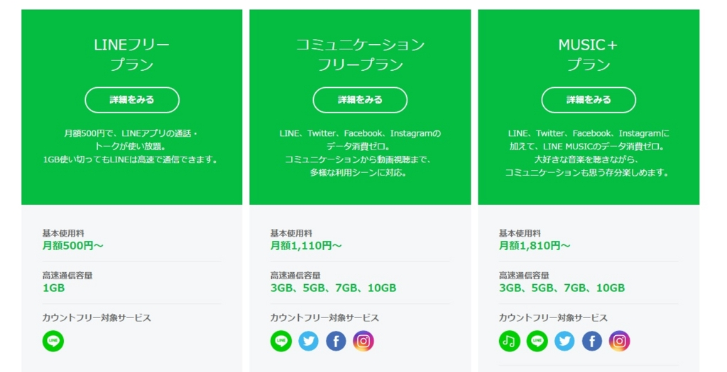f:id:tetsupon40:20170417081524j:plain