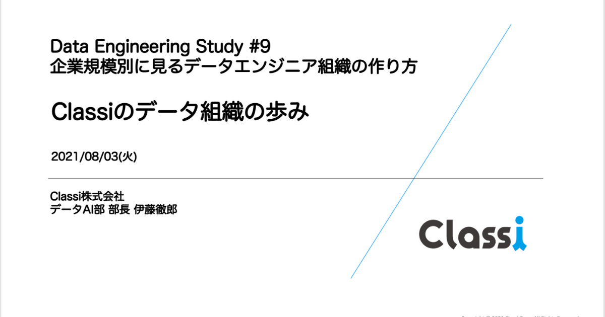 f:id:tetsuro-ito:20210810181549p:plain