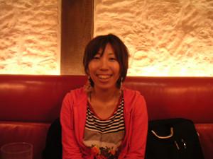 f:id:tetsurokondoh:20090606134250j:image