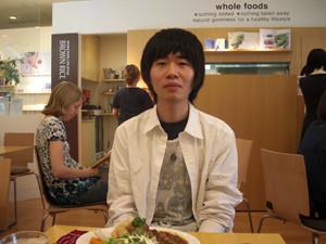 f:id:tetsurokondoh:20090620140513j:image