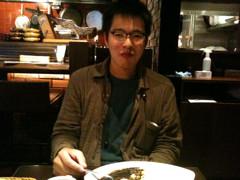 f:id:tetsurokondoh:20091018213137j:image