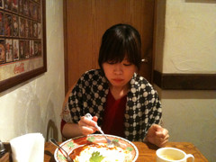 f:id:tetsurokondoh:20091026231559j:image