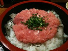f:id:tetsurokondoh:20091029153214j:image