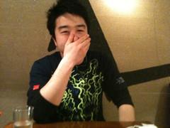 f:id:tetsurokondoh:20091029153326j:image