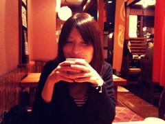 f:id:tetsurokondoh:20091125113522j:image