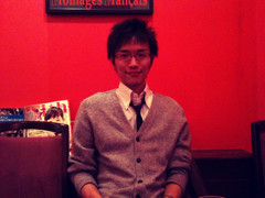 f:id:tetsurokondoh:20091129155232j:image