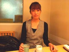 f:id:tetsurokondoh:20091205192500j:image