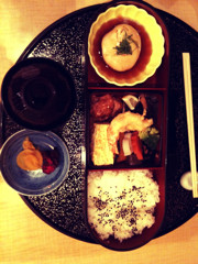 f:id:tetsurokondoh:20091205192535j:image