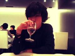 f:id:tetsurokondoh:20091206154531j:image