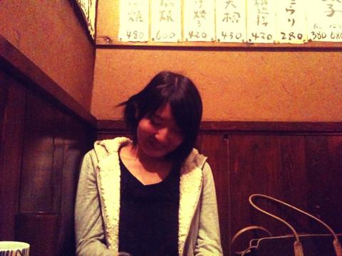 f:id:tetsurokondoh:20100201145102j:image