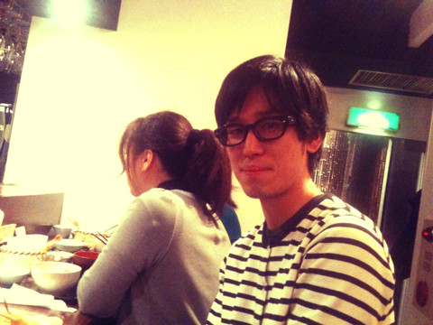 f:id:tetsurokondoh:20100303000621j:image