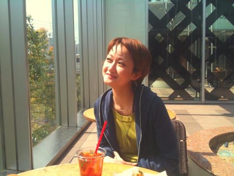 f:id:tetsurokondoh:20100406083308j:image