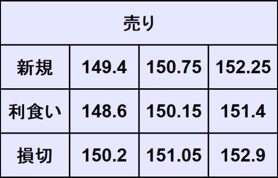 f:id:tetsuryu:20210925122901p:plain
