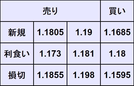 f:id:tetsuryu:20210925124710p:plain