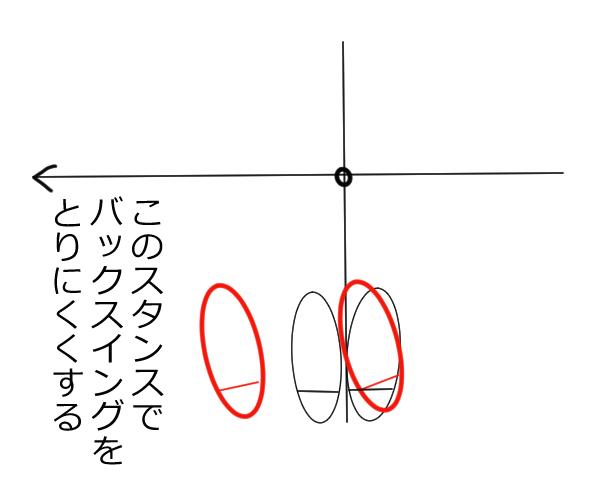 f:id:tetsute:20200525211805p:plain