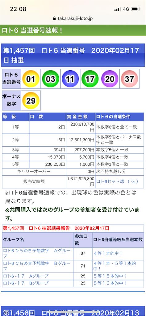 f:id:tetsutolyman:20200217222617p:image
