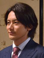 『家政夫のミタゾノ』第3話あらすじ、ネタバレ、ゲスト ...