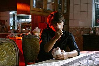 「屋根裏の恋人第4話」的圖片搜尋結果