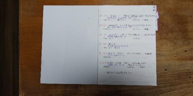 f:id:tetsuuma:20181014060420j:image