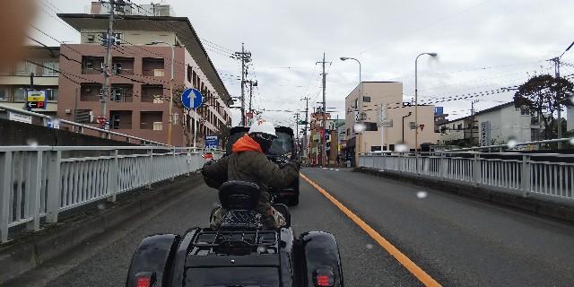 f:id:tetsuuma:20181021061121j:image