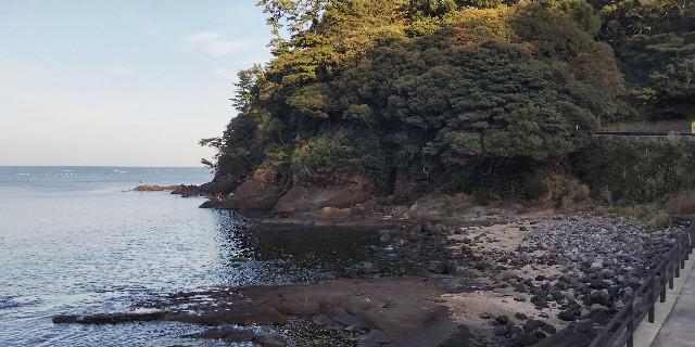 f:id:tetsuuma:20181201171113j:image