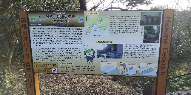 f:id:tetsuuma:20181201172609j:image