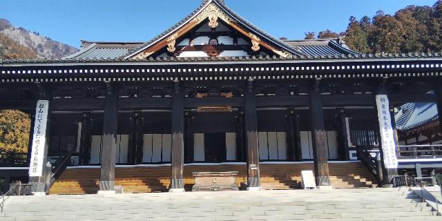 f:id:tetsuuma:20190222021313j:image