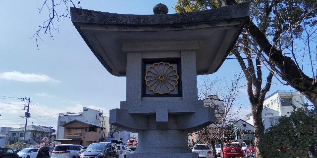 f:id:tetsuuma:20190222024351j:image