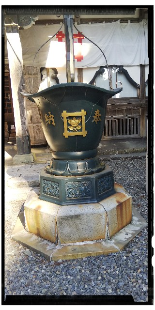 f:id:tetsuuma:20190222034045j:image