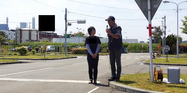f:id:tetsuuma:20190511230151j:image