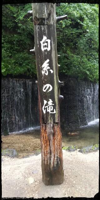 f:id:tetsuuma:20190705122927j:image