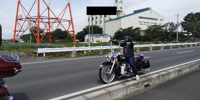 f:id:tetsuuma:20190713160940j:image