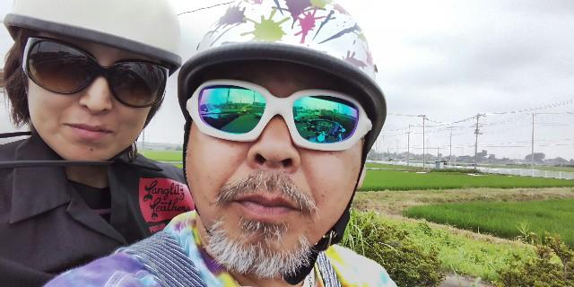 f:id:tetsuuma:20190721153917j:image